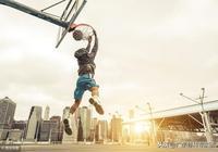 運動時肌肉損傷多發怎麼辦?有這幾個症狀表現得當心了