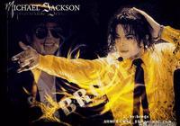 邁克爾傑克遜一個音樂鬼才,生前飽受爭議,死後撲朔迷離