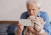 這些病一定要早發現早治療,晚期發現會嚴重影響壽命與生活質量
