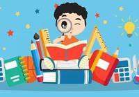 孩子幼小銜接12個關鍵問題,教育專家權威解答來了