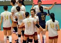 中國女排有史以來最差主教練非他莫屬,真是中國女排的歷史罪人