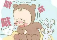 孩子為什麼容易咳嗽,咳嗽是一種疾病嗎?要不要立馬止咳?