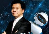 到底什麼是人工智能?——《人工智能》小解讀