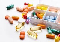 金日製藥到底是個什麼公司?