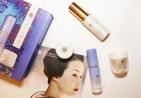 聯合利華收購高端護膚品牌Tatch,是它在美容個護領域的第二大收購案