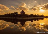 """中國歷史有趣的現象,看那些名不正言不順的""""太宗""""們"""
