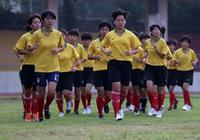 如何評價中國女排和中國女足的影響力?