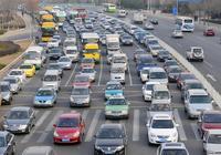 私家車最多可以開多少年?什麼時間出手最划算?業內行家告訴你