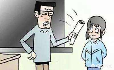 學生在校鬧事,老師通知家長來校,學生感覺沒面子,當著父母的面跳樓了,老師有責任嗎?