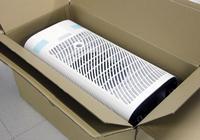 為健康呼吸上鎖 空氣淨化器這樣選為好