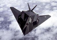 戰鬥機分為三代機、四代機、五代機,是怎麼區分的?有什麼技術背景嗎?