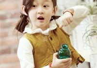 這些兒童攝影技巧,你都知道嗎?
