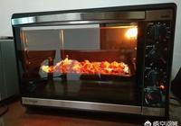 家用烤箱什麼牌子的好?需要買多大的?