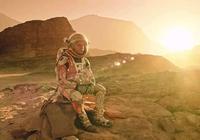 NASA:沒錢不去火星了 之前我們開玩笑的