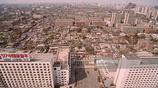 老外拍攝的20年前北京老照片,圖4的大爺現在已是千萬身家!
