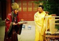 史上奇葩皇帝一覽,十八位奇葩皇帝,個個身懷絕技,你造嗎?