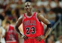 NBA拿到1000勝有多難?馬龍952勝,詹姆斯789勝,僅有一人做到