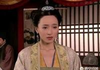 靖康之恥到底有多恥?被金人擄走的北宋皇后,最終下場究竟如何?