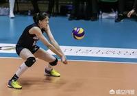 郎指導把李盈瑩召回國,不讓她參加世界女排聯賽巴西站的比賽,出於什麼考慮?
