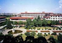 職高生如何能考到上海財經大學?