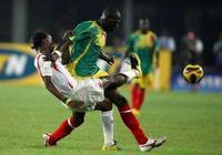塞內加爾VS貝寧,塞內加爾強勢登場,殺雞也用宰牛刀