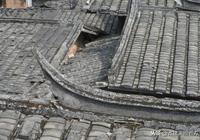 「古建中國」建築材料之瓦片,重要的屋面防水材料!