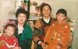 我用16年跑遍北京找兒子, 如今為了他能認出我,又做了全臉整容