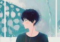 令人沮喪的抑鬱短句,感同身受的都是有故事的人