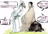 同為唐朝的詩人,為什麼杜甫潦倒困頓,李白卻能一生遊山玩水?