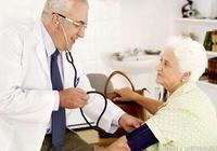 高血壓的八大護理方法,高血壓的護理原則!