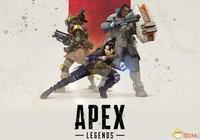 《Apex英雄》全英雄技能介紹與人物背景故事一覽