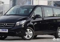二胎家庭用車,選擇哪款MPV好?麻煩具體的推薦一下配置性價比高的?
