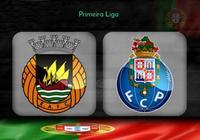 球趣網:葡超里奧阿維VS波爾圖前瞻分析 葡超巨龍爭奪聯賽冠軍