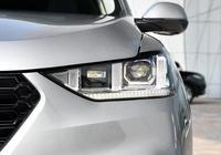 最暢銷的自主高端SUV,銷量超領克01,2.0T配智能駕駛,僅14萬起