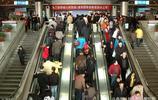 杭州站,杭州建成最早的火車站之一