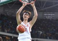 為何都把王哲林喊成王大傻?王哲林能否在未來幾年內登陸NBA?