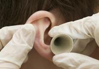 耳鳴或是動脈硬化信號