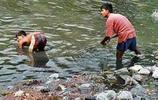 恆河是印度人的母親河