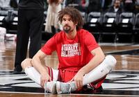 最後補強的機會!NBA交易截止日後買斷市場球員名單!