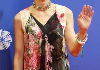 北京國際電影節,我們見到了老去的赤名莉香