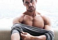 身材較壯的男生該如何挑選外套?