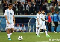 身價1億歐元的迪巴拉在尤文失去主力,在國家隊坐冷板凳,曾經的梅西接班人到底怎麼了?