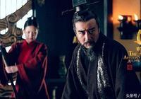歷史上,司馬懿其實是個渣男,《軍師聯盟》中吳秀波體現的淋漓盡致