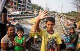 """印度賺了!把自己不吃的""""垃圾""""出口給中國,還大賺了一筆錢"""