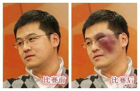 雷霆再度慘敗開拓者,楊毅預測繼續被打臉,賽後雷霆球迷讓他閉嘴,你怎麼看?