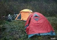 如何保證露營的安全