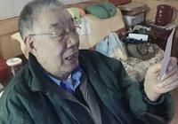 人民海軍70年|父親的海軍故事,從青島的海軍炮校開始