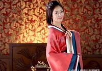 竇漪房真的獨得漢文帝寵愛嗎