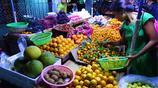 要說吃芒果只服緬甸人,重口味的吃法,你接受的了嗎?