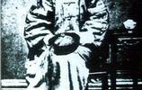 清朝老照片:清朝二十四位重要人物(三)